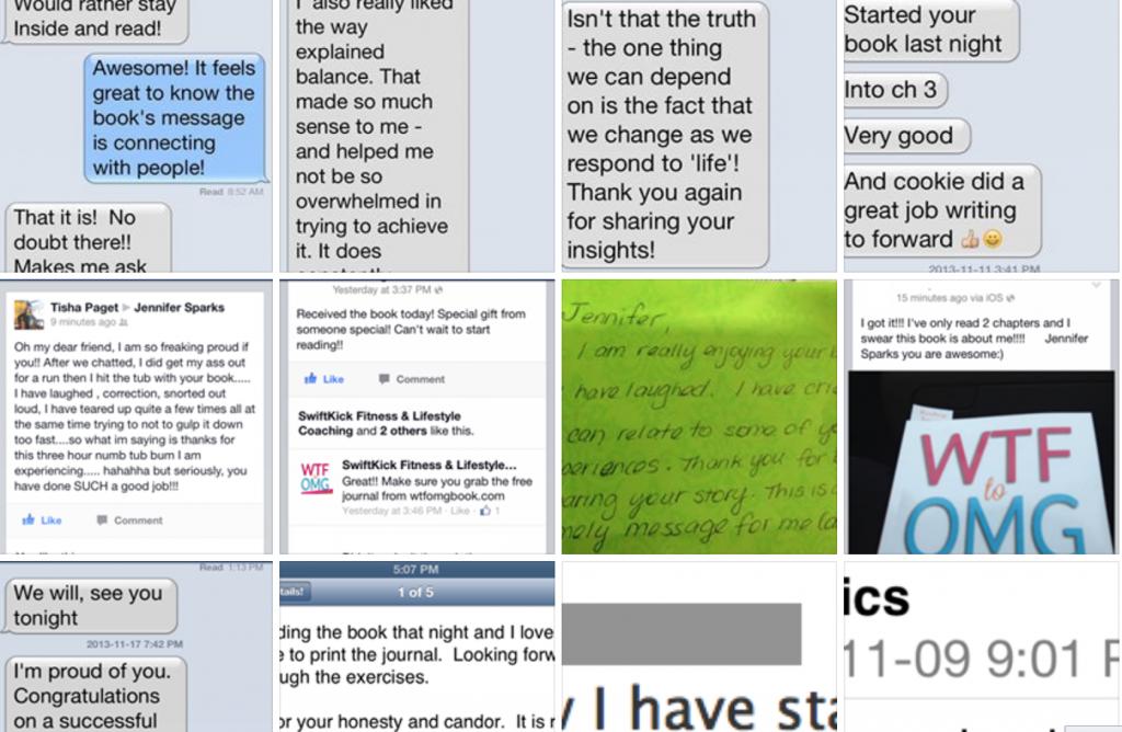 Screen Shot 2013-11-26 at 11.47.37 PM